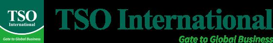 TSO International